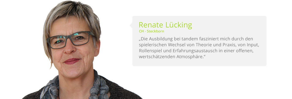 Renate Lücking